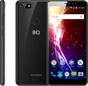 Мобильные <b>телефоны BQ</b>: купить в Москве в интернет-магазине ...