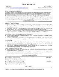 engineering manager resume engineer civil engineer project manager resume professional engineering management resume sample core