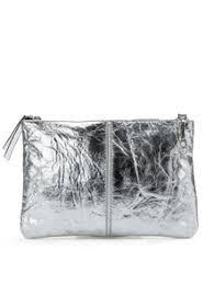 Купить <b>сумки</b> в <b>La redoute</b> 2020 в Москве с бесплатной доставкой ...