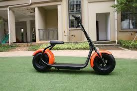 <b>NEW Electric Scooter</b> Powerful chopper <b>mini</b> bike Top speed 35km ...