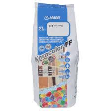 <b>Затирки цементные для</b> плитки в Тольятти – купите в интернет ...