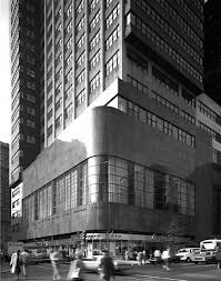 loews hotel psfs building a philadelphia art deco landmark art deco box office loew