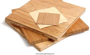 do you use bamboo in your furniture take our poll below in general you can purchase bamboo in several ways as paper backed veneer in various forms of bamboo wood furniture