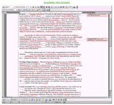 broken windows theory essay broken window theory sociology index