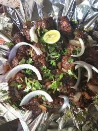 <b>Lovely Fast Food</b>, Alwal, Secunderabad - Restaurant - Zomato