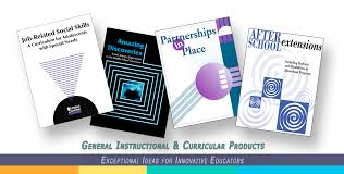 job related social skills exceptional innovations