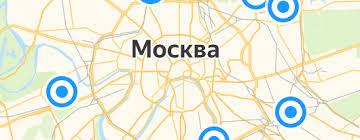 Мотобуры и оснастка: купить в интернет-магазине на Яндекс ...