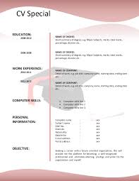 is curriculum vitae and resume the same buy paper cvspe4 pot com au
