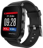 <b>Умные часы Smartino</b> в Запорожье. Цены в интернет магазинах ...