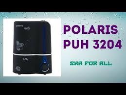 <b>Polaris puh</b> 3204 инструкция, характеристики, форум, отзывы ...