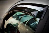 «<b>Дефлекторы</b> на <b>окна</b> Voron Glass CORSAR <b>Suzuki</b> Grand Vitara ...