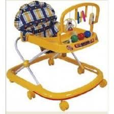 Купить <b>детские ходунки</b> в Набережных Челнах в интернет ...