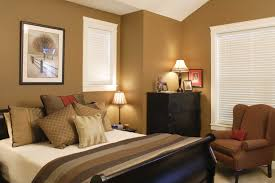 living room ideas of what bedroom cream feng shui