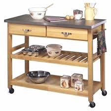 kitchen island mobile:  awesome kitchen amp dining wheel or without wheel kitchen island cart and mobile kitchen island
