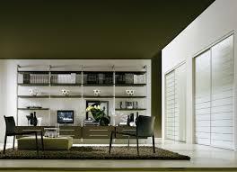 storage solutions living room: the range living room storage living room storage solutions uk