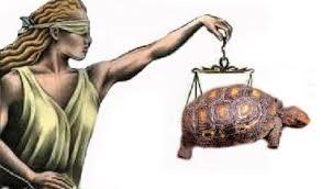 Resultado de imagem para IMAGENS DE POBRE NO BRASIL, SÓ TEM DIREITO A JUSTIÇA DE DEUS.