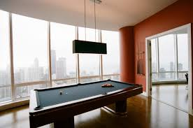 10 enjoyable game room ideas remarkable game room ideas with pool table bedroom comely excellent gaming room ideas