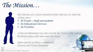 mission statement templates word excel sheet pdf and see examples of mission statement templates