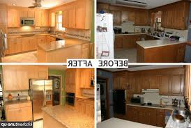 Kitchen Cabinets Richmond Va Cost To Reface Kitchen Cabinets Cosbellecom