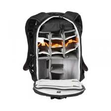 Купить фоторюкзак <b>Lowepro ProTactic</b> BP 350 AW II (Black) для ...