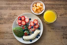 Znalezione obrazy dla zapytania tumblr zdrowe odżywianie