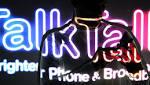 Pals, 23 and 21, jailed over £77million TalkTalk hack