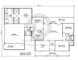orleans style house plans acadian plantation home plans house of sles
