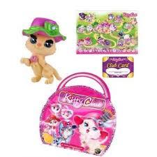 Детские игрушки бренда: <b>KITTY CLUB</b> по выгодной цене с ...