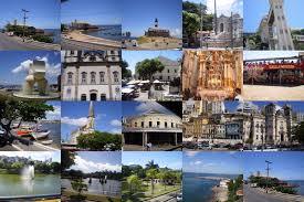 Resultado de imagem para santo antonio de jesus pontos turisticos