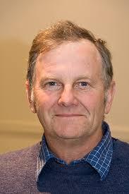 Councillor David Baker - David%2520Baker%25202