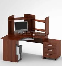 <b>Меб</b>-<b>фф</b> - каталог мебели в Москве по низким ценам на Mebel.ru