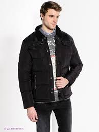 <b>Куртка Bellfield</b> 1770015 в интернет-магазине Wildberries.ru