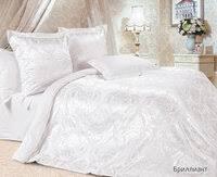 "«<b>Комплект постельного белья</b> из <b>сатин</b>-жаккарда ""Ангелина ..."