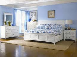 white furniture cool bunk beds: bedroom white furniture cool beds for kids bunk with slide and desk