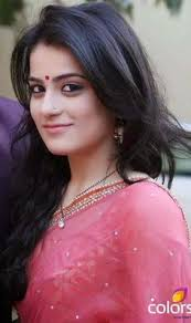 Image result for Radhika Madan