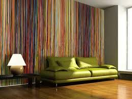 Nice Living Room Mural Ideas Bedroom Wall Design Murals Interior - Bedroom wall murals ideas