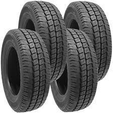 <b>185/75</b>/16 Car Tyres for sale | eBay