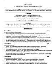 marketing intern resume template premium resume samples example marketing internship resume samples