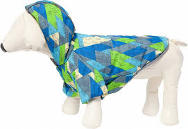 <b>Куртка Osso Fashion Умка</b> зимняя для собак - купить в ЮниЗоо в ...