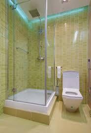home bathroom img x simple  simple bathroom shower designs x   kb jpeg x