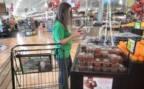 how to make money working for a grocery shopping service how to make money working for a grocery shopping service charlotte observer