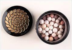 <b>Guerlain Météorites Perles de</b> Légende Light-Revealing Pearls of ...