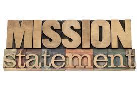 visioncare family mission statement  visioncare family mission statement