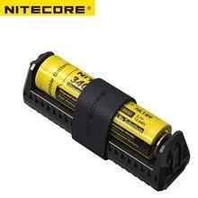 Отзывы на <b>26650</b> Батарея. Онлайн-шопинг и отзывы на <b>26650</b> ...