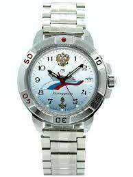 <b>Часы Восток</b> Командирские м-<b>431619</b> купить. Официальная ...