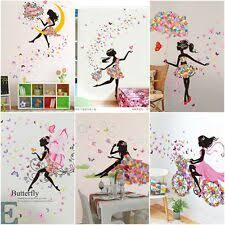 Home Office/Study Novelty Decorative <b>Wall Stickers</b> Décor Decals ...