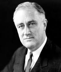 transformational leadership former president franklin roosevelt was regarded as a transformational leader