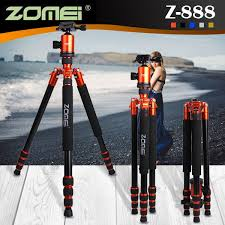 tilta rig es t27 alpha series handheld camera cage dslr video stabilizer aluminum for sony a6000 a6300 a6500 cameras