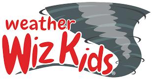 Weather Instruments | Weather Wiz Kids