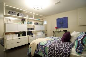 bedroom apartment design marvelous